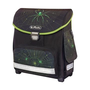 Ранец Smart 19 Spider