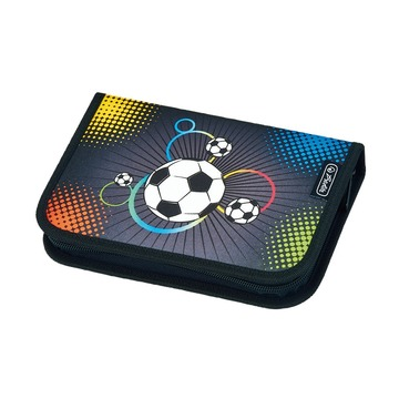 Ранец New Midi 19 Soccer