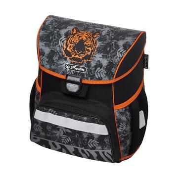 Ранец Loop 31 Tiger