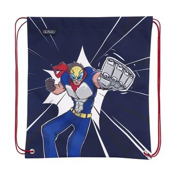 Ранец Loop 31 Comic Hero