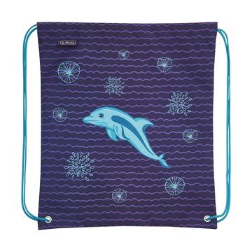 Ранец Loop 31 Dolphin