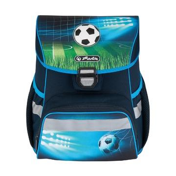 Ранец Loop Set Soccer 2020