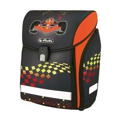 Ранец New Midi Plus Formula 1 2020
