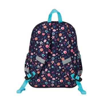 Рюкзак дошкольный Heart