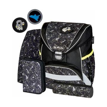 Ранец Ultralight Plus Space