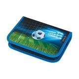 Пенал с наполнением Soccer 31 предмет