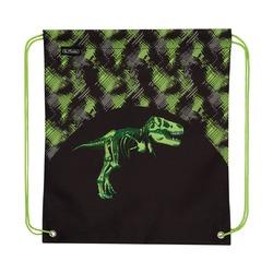 Мешок для обуви Dino Skeleton