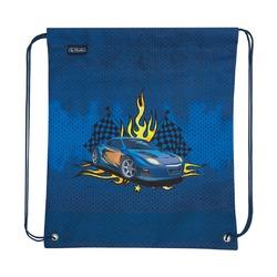 Мешок для обуви Race Car