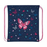 Мешок для обуви Butterfly 2020