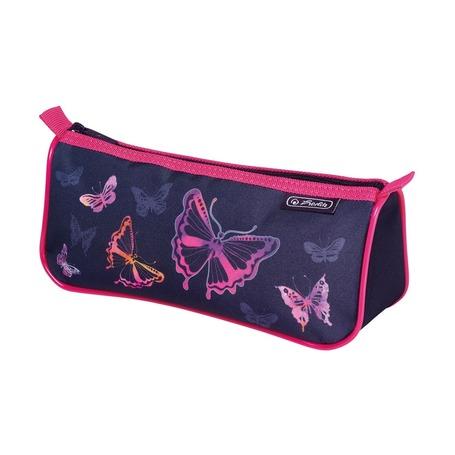 Пенал Sport Rainbow Butterfly