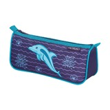 Пенал Sport Dolphin
