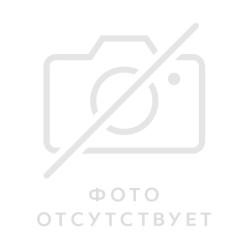 Пенал-косметичка Case Fresh Colours, черный