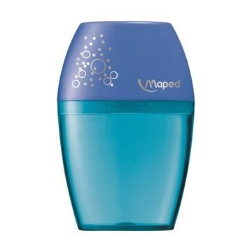 Точилка Maped Shaker, 1 отверстие, без упаковки