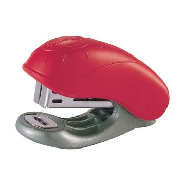 Степлер Мини Vivo N10, в ассортименте