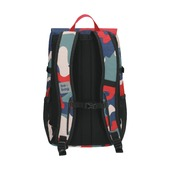 Рюкзак Be.Bag Be.Smart Camouflage Fun