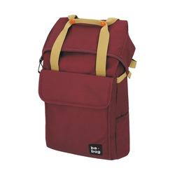 Рюкзак Be.Bag Be.Flexible Ruby