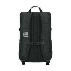 Рюкзак Be.Bag Be.Smart Black