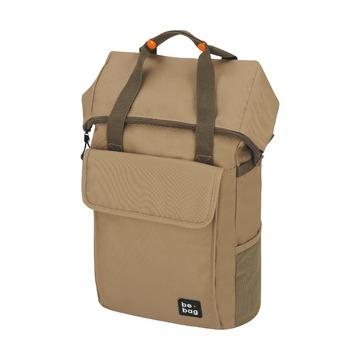Рюкзак Be.Bag Be.Flexible Desert