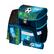 Ранец Loop Pack Soccer 2020