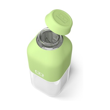 Бутылка Monbento MB Positive Apple, 330 мл