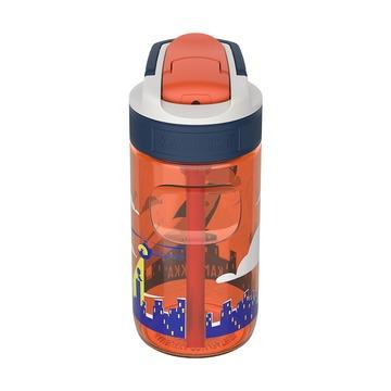 Бутылка Kambukka Lagoon Flying Superboy, 400 мл