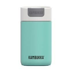Термос Kambukka Olympus Cool Mint, 300 мл