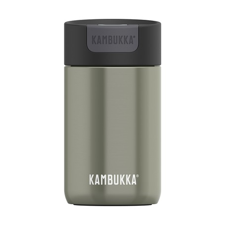 Термос Kambukka Olympus Champaign, 300 мл