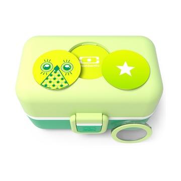 Ланч-бокс Monbento MB Tresor Apple
