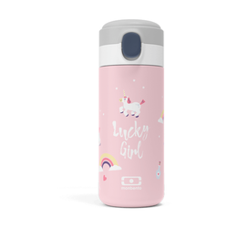 Термос Monbento MB Pop Unicorn, 360 мл