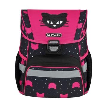 Ранец Loop Black Cat