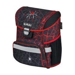 Ранец Loop Plus Spider