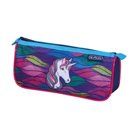 Пенал Sport Rainbow Unicorn