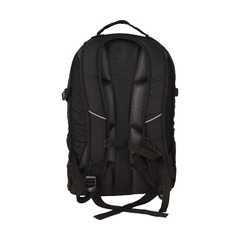 Рюкзак Be.Bag Cube Grid Car