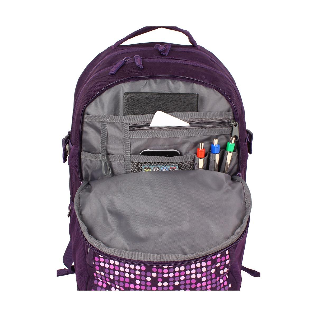 Рюкзак be.bag fashionista рюкзак колибри color me mine simba toys