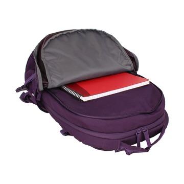 Рюкзак Be.Bag Cube Spotlights