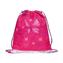 Ранец Midi plus Pink Butterfly