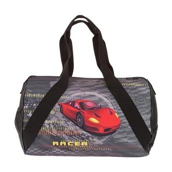 Ранец Flexi plus Red Racer
