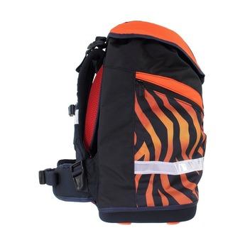 Ранец Motion plus Tiger