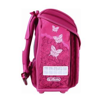 Ранец Flexi Rose Butterfly