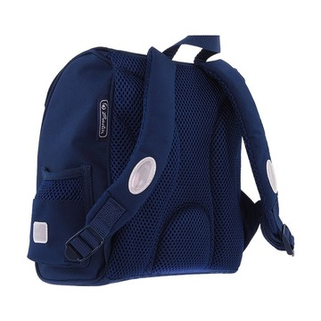 Ранец Mini softbag Splash
