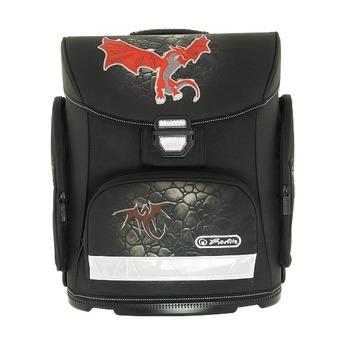 Ранец Midi plus Red Dragon