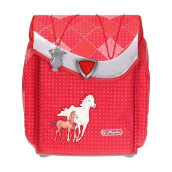 Ранец Flexi Dinky Horses