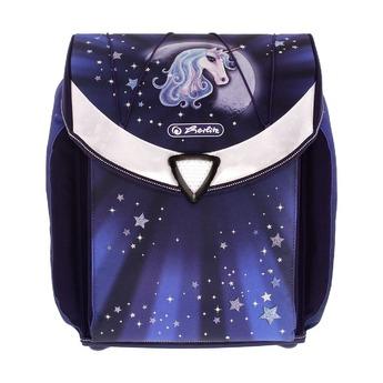 Ранец Flexi plus Starlight