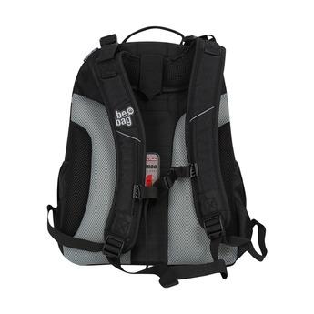 Рюкзак Be.Bag Airgo Grid Car