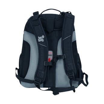 Рюкзак Be.Bag Airgo Electric