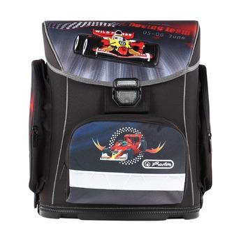 Ранец Midi plus Formula 1