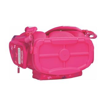 Ранец Midi Pink Butterfly