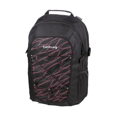 Рюкзак Be.Bag Fellow Delta