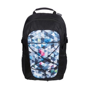 Рюкзак Be.Bag Fellow Snowboard