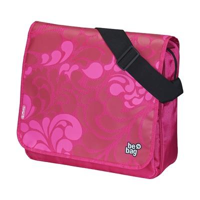 Сумка Be.Bag Ornament Pink